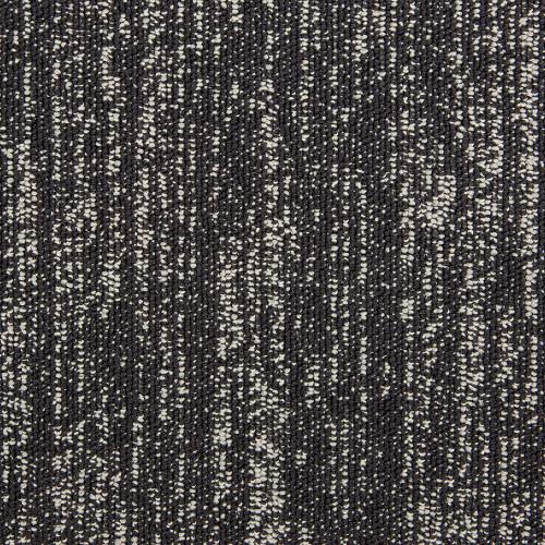 ON-LINE-1-032.jpg