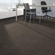 Granit-Tile.jpg