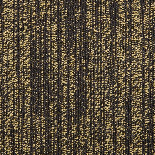 ON-LINE-1-204.jpg