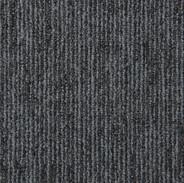 FIRST-ABSOLUTE-993.jpg