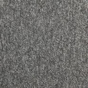 MILLENNIUM100-907-1.jpg
