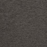 tivoli-20213-serranilla-stone-945x945.jp