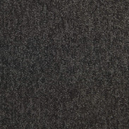 MILLENNIUM100-965-1.jpg