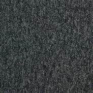 STEP-991.jpg