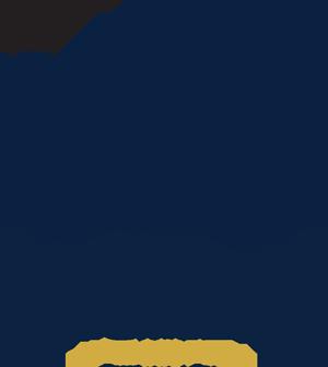 hotel-magellan-logo-blue.png