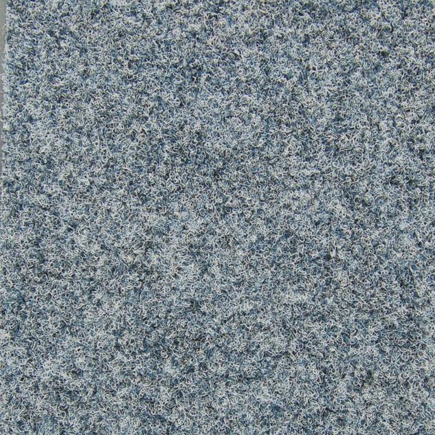 Granit-Tile-974.jpg