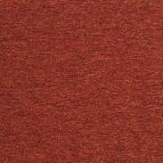 tivoli-20210-bellamy-red-.jpg