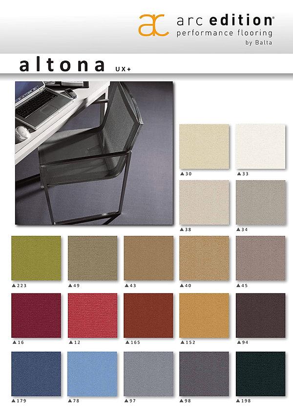 Altona_UX_1392129921-2.jpg