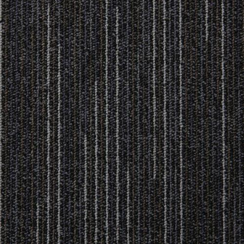 LINE-UP-995.jpg