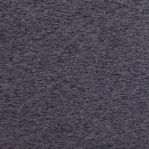 tivoli-20254-puerto-rico-purple-.jpg
