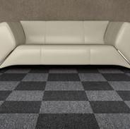 ITIMGR1950-room-scene-10088080_1.jpg