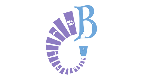 BB LLC.png