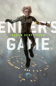 enders-game-by-orson-scott-card-ebook.pn