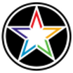 LoopStar BlogStar.PNG