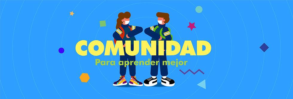 Portada_comunidad_ColegioLourdes_01.jpg
