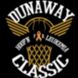 New Dunaway Classic .png