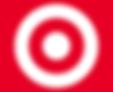 Color-Target-logo.png