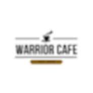 Warrior cafe_edited.png