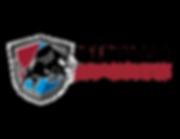 DSC-logo_horiz-fullcolor.png