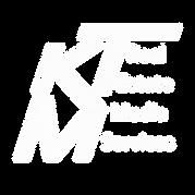 KTM_Logo-White.png