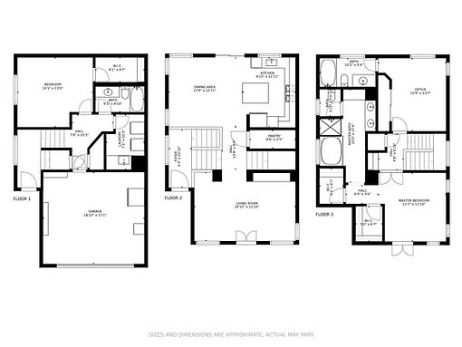 Cubicasa Floor Plan Example.jpg