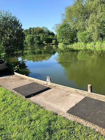 stonebridge lake pitch 46.jpg