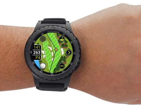 Countdown to Christmas | GPS Rangefinders
