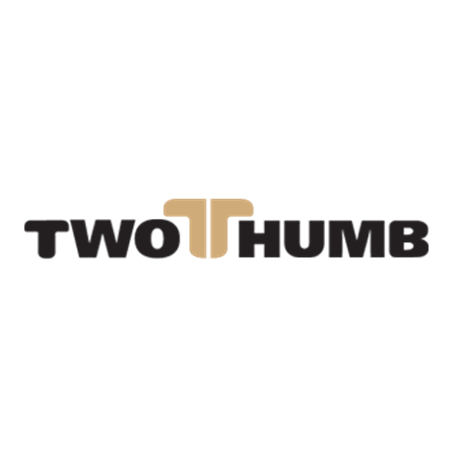 0024818_two-thumb-grips.png