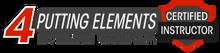 signature-logo.png