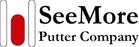 seemore logo white.png