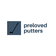 preloved putters Logo (1).png