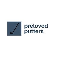 preloved putters Logo (1).png