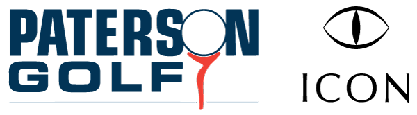 Patterson-Golf-Icon-Logo.png