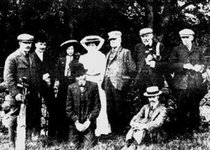 kgc-photo-open1908 (1).jpg
