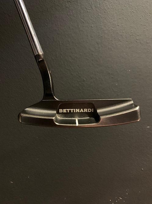 Bettinardi BB25