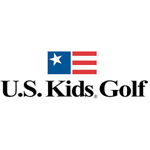 US-Kids-Golf.jpg