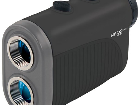 Neos Exo2 Rangefinder | New Product