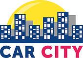 Car-City-Logo2019.jpg