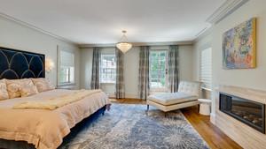48-bedroom2.jpg