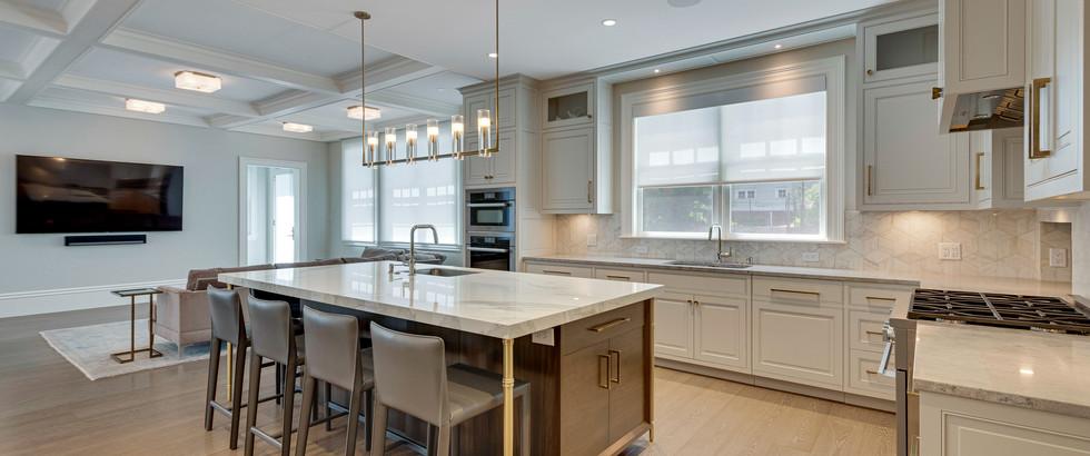 12-kitchen.jpg
