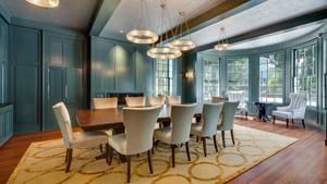 7-dining-room edit3.jpg