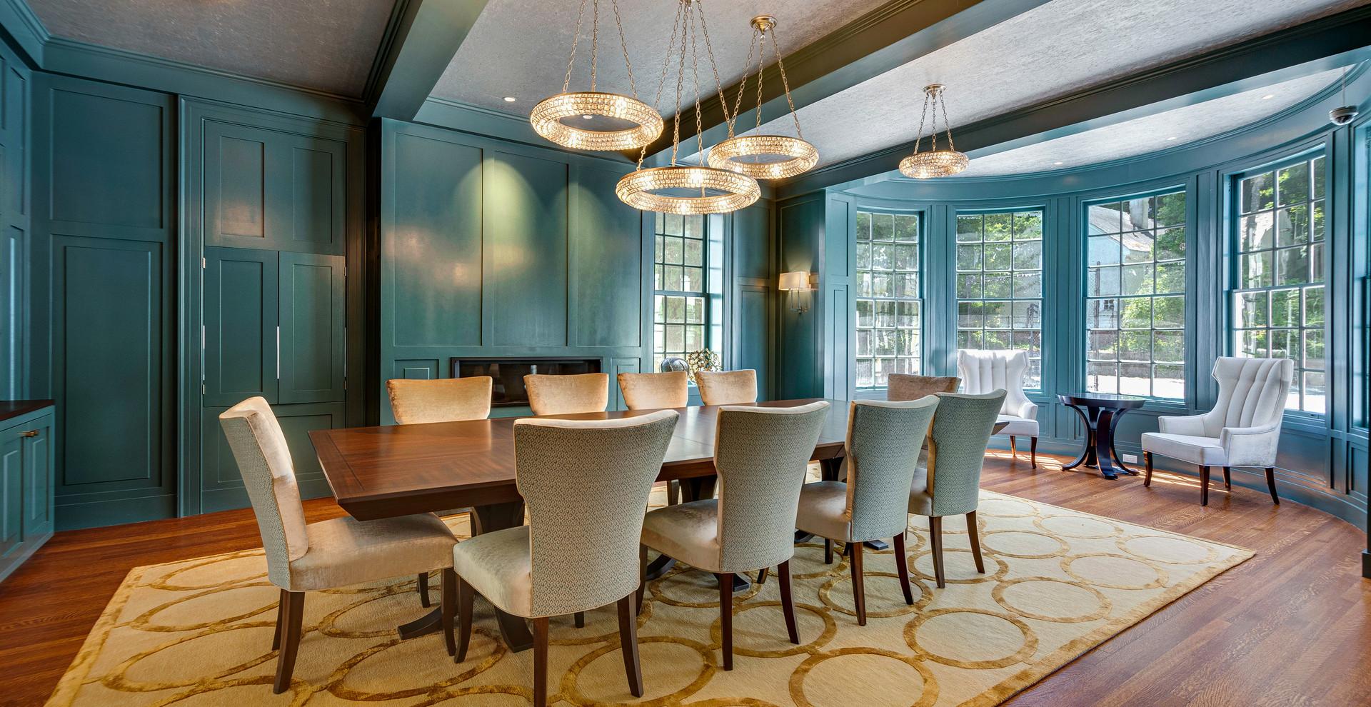 7-dining-room edit2.jpg