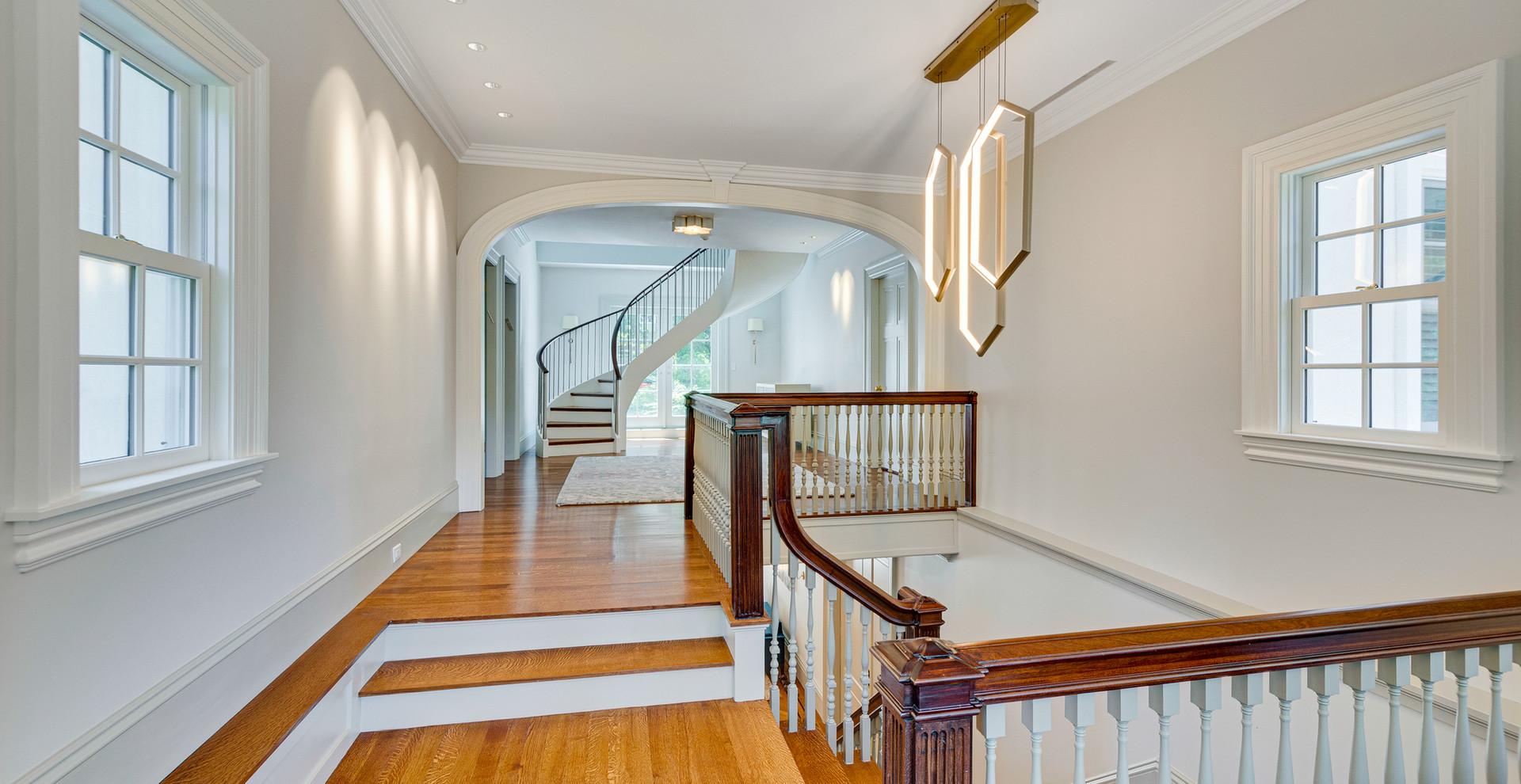 34-stairs.jpg