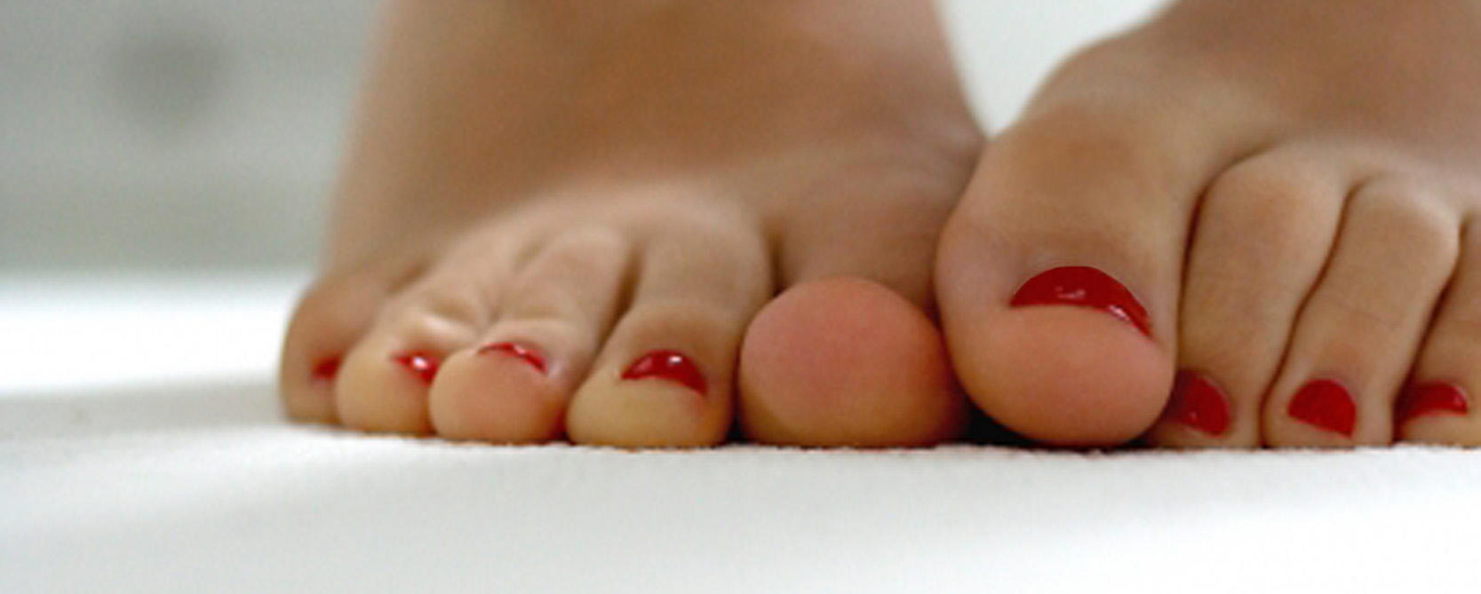Mobile Manicures and Pedicures in Illinois