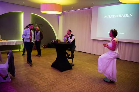 Web_Abend-0042-D3S_1650.jpg