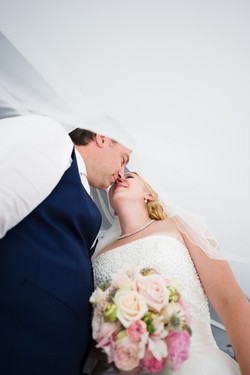 was ist wichtig Hochzeitsfotograf