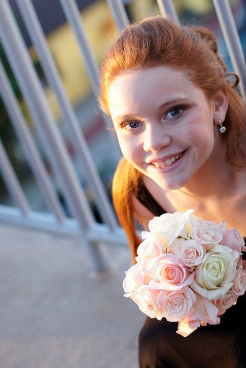 Hochzeit fotografieren lassen