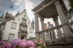 Hochzeit Schloss Megghorn
