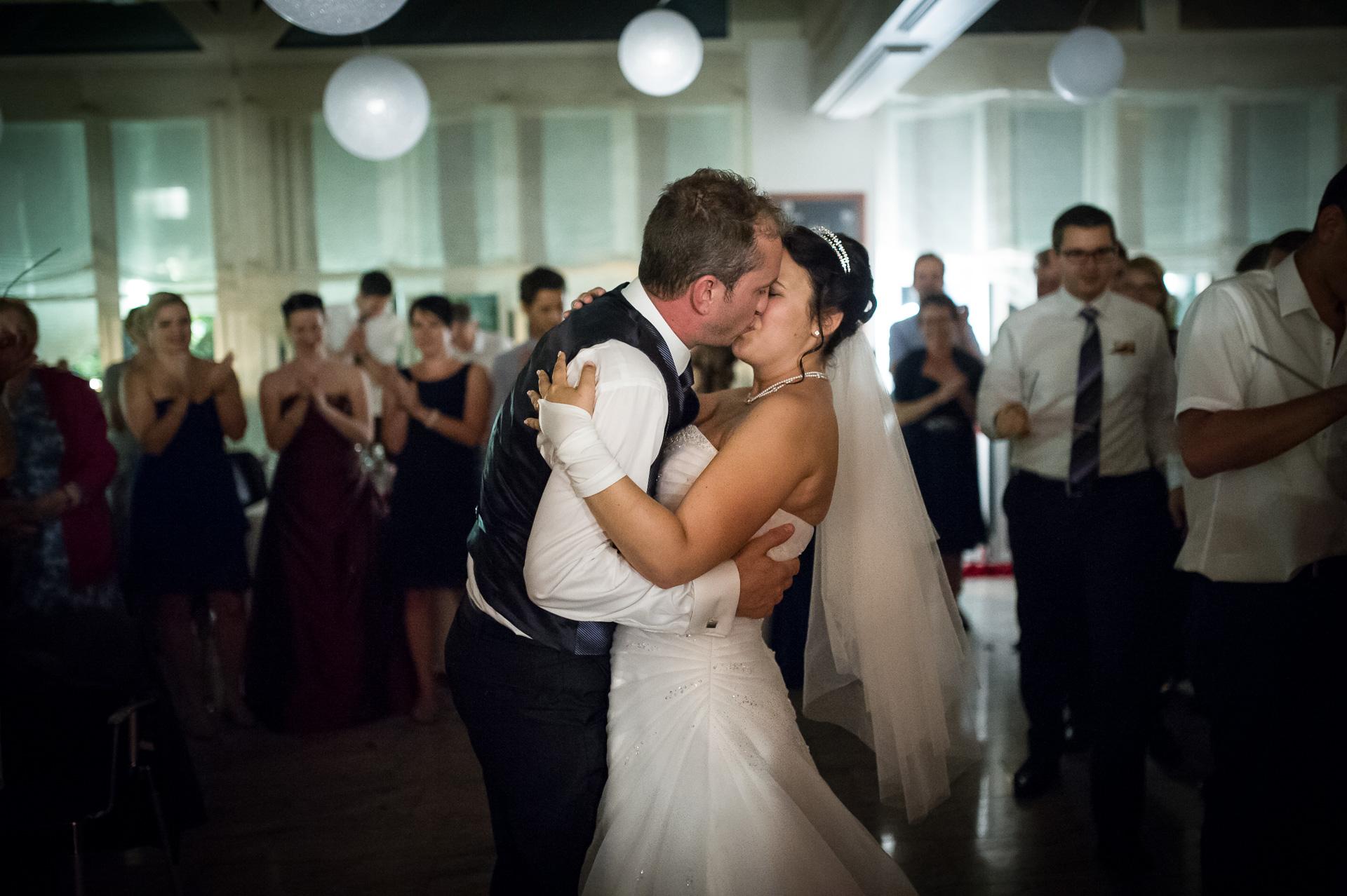 Fotograf Hochzeit Kosten