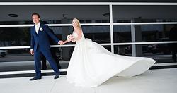 Hochzeitstag Bilder